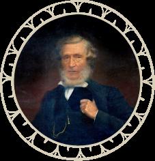 1826 2x