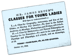 Young Ladies 1842 2x