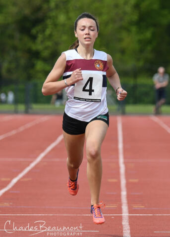 180521 news athletics 10